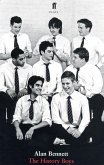 The History Boys (eBook, ePUB)
