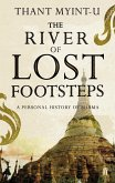 The River of Lost Footsteps (eBook, ePUB)
