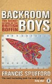 Backroom Boys (eBook, ePUB)