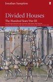 Hundred Years War Vol 3 (eBook, ePUB)