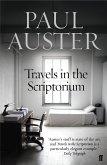 Travels in the Scriptorium (eBook, ePUB)