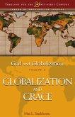 God and Globalization: Volume 4 (eBook, PDF)