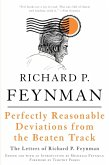Perfectly Reasonable Deviations from the Beaten Track (eBook, ePUB)