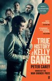 True History of the Kelly Gang (eBook, ePUB)