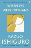 When We Were Orphans (eBook, ePUB)