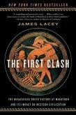 The First Clash (eBook, ePUB)