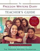 The Freedom Writers Diary Teacher's Guide (eBook, ePUB)
