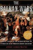The Balkan Wars (eBook, ePUB)