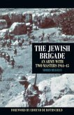 The Jewish Brigade (eBook, ePUB)