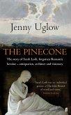 The Pinecone (eBook, ePUB)