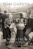Ireland in the 1950s: News From A New Republic (eBook, ePUB)