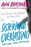 Sisterhood Everlasting (Sisterhood of the Traveling Pants) (eBook, ePUB)