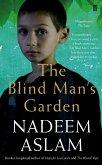The Blind Man's Garden (eBook, ePUB)