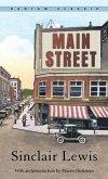 Main Street (eBook, ePUB)