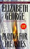 Playing for the Ashes (eBook, ePUB)