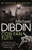 Cosi Fan Tutti (eBook, ePUB)