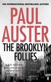 The Brooklyn Follies (eBook, ePUB)