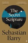 The Secret Scripture (eBook, ePUB)
