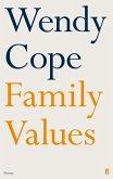 Family Values (eBook, ePUB)