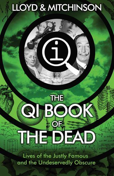 book of dead auszahlung