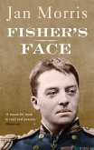 Fisher's Face (eBook, ePUB)