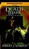Death Mark (eBook, ePUB)