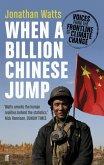 When a Billion Chinese Jump (eBook, ePUB)