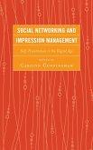 Social Networking and Impression Management (eBook, ePUB)