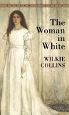 The Woman in White (eBook, ePUB)