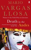 Death in the Andes (eBook, ePUB)