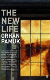 The New Life (eBook, ePUB)