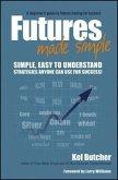 Futures Made Simple (eBook, PDF)