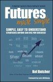 Futures Made Simple (eBook, ePUB)