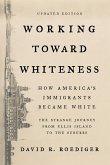 Working Toward Whiteness (eBook, ePUB)