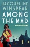 Among the Mad (eBook, ePUB)