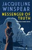 Messenger of Truth (eBook, ePUB)
