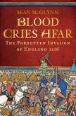 Blood Cries Afar (eBook, ePUB)