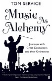 Music as Alchemy (eBook, ePUB)
