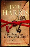 The Observations (eBook, ePUB)