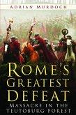 Rome's Greatest Defeat (eBook, ePUB)