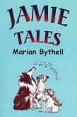 Jamie Tales (eBook, ePUB)