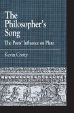 The Philosopher's Song (eBook, ePUB)