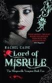 Lord of Misrule (eBook, ePUB)
