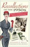 You've Never Had It So Good! (eBook, ePUB)