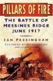 Pillars of Fire (eBook, ePUB)