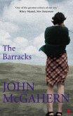 The Barracks (eBook, ePUB)
