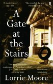A Gate at the Stairs (eBook, ePUB)