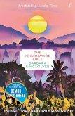 The Poisonwood Bible (eBook, ePUB)