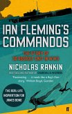 Ian Fleming's Commandos (eBook, ePUB)
