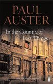 In the Country of Last Things (eBook, ePUB)